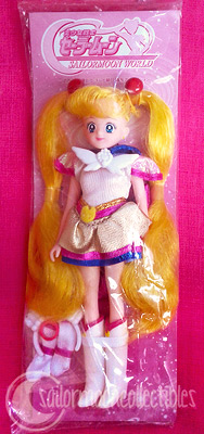 &quot;sailor moon doll&quot; &quot;sailor moon world&quot; &quot;sailor moon toys&quot; &quot;sailor moon&quot;