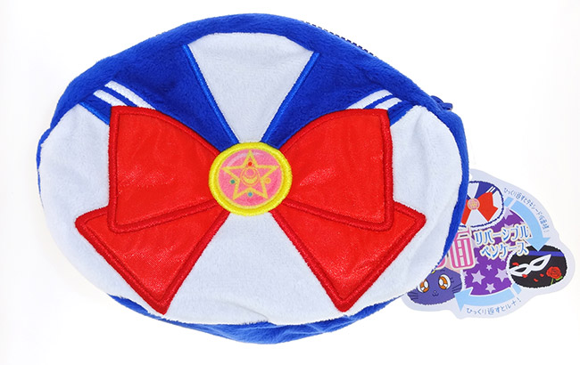 """sailor moon"" ""sailor moon merchandise"" ""sailor moon 2014"" ""sailor moon toys"" ""sailor moon stationery"" sunstar bandai anime japan shopping ""sailor moon compact"" luna ""tuxedo mask"""