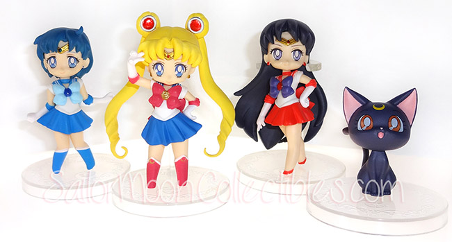 """sailor moon"" ""sailor moon figures"" ""sailor moon toys"" ""sailor moon merchandise"" ""sailor moon 2014"" ""sailor moon banpresto"" ""ufo prize"" crane game anime japan arcade 2014 luna"