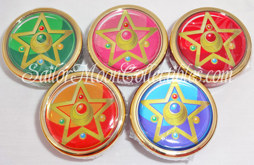 """sailor moon"" ""sailor moon merchandise"" ""sailor moon 2014"" ""sailor moon stationery"" ""sailor moon locket"" ""sailor moon compacts"" sunstar japan shopping ""sailor moon anime"" merchandise toys ""sailor moon toys"""