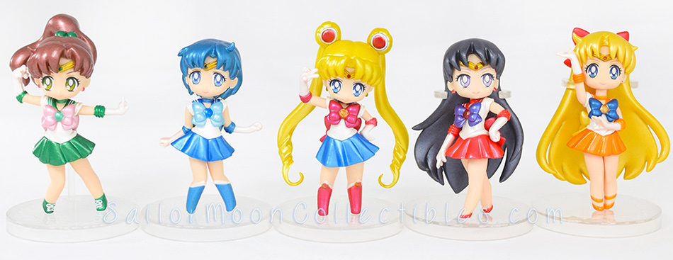 """sailor moon"" ""sailor moon toys"" ""sailor moon merchandise"" ""sailor moon ichiban kuji"" anime japan ""sailor moon figure"" ""sailor moon plush"" luna ""neoqueen serenity"" charms ""princess serenity"" toys anime japan shop"