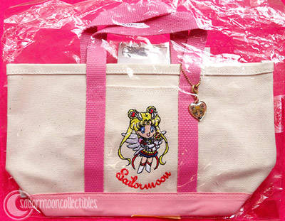 """sailor moon"" ""sailor moon toys"" ""sailor moon world"" collectibles purse"