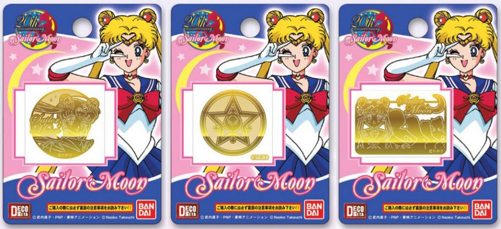 """sailor moon"" ""sailor moon 2013"" ""sailor moon toys"" new merchandise anime japan bandai collectibles iphone cell phone smartphone deco"
