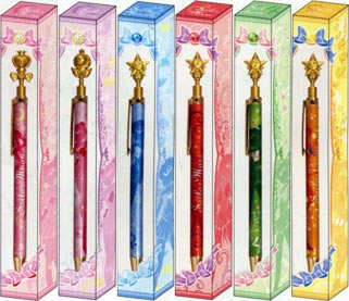 """sailor moon"" ""sailor moon 2013"" ""sailor moon toys"" ""sailor moon wand"" ""sailor moon merchandise"" ""20th anniversary"" ""cutie moon rod"" ""spiral heart"" wand henshin new anime merchandise japan ""where to buy"" shopping pen stationery"