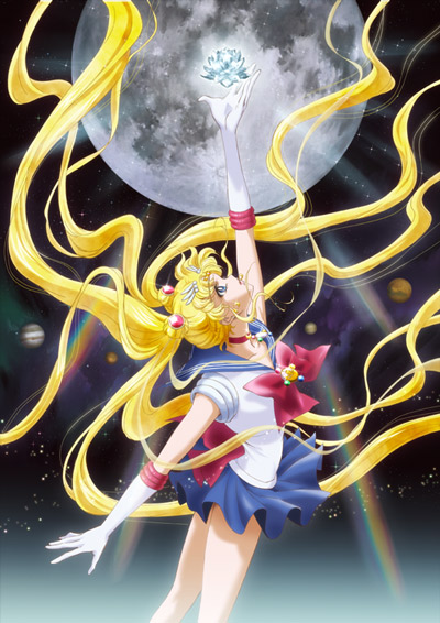 """sailor moon"" ""sailor moon anime"" ""sailor moon crystal"" ""sailor moon 2014"" ""new sailor moon"" ""sailor moon show"" japan toei animation ""naoko takeuchi"""