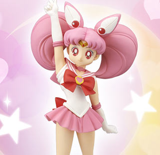 """sailor moon"" ""sailor moon merchandise"" ""sailor moon toys"" ""sailor moon figure"" ""sailor moon 2015"" ""sailor moon anime"" ""girls memories"" crane game prize banpresto ""sailor chibimoon"" shop"