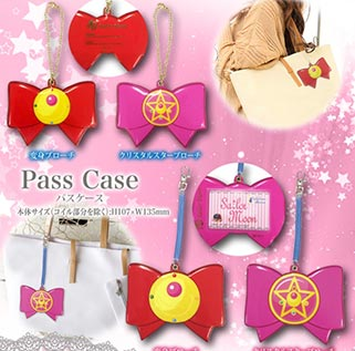 """sailor moon"" ""sailor moon merchandise"" ""sailor moon charm"" ""sailor moon case"" ""sailor moon compact"" fashion accessories anime japan shop"