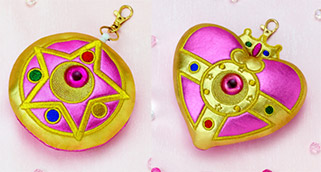 """sailor moon"" ""sailor moon toys"" ""sailor moon plush"" ""sailor moon compact"" ""sailor moon merchandise"" ""sailor moon 2014"" japan anime sekiguchi shop ""cosmic heart"" ""crystal star"""