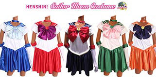 """sailor moon"" ""sailor moon costume"" ""sailor moon cosplay"" ""sailor moon merchandise"" ""sailor moon 2014"" ""sailor moon dress"" fashion anime japan 2014 shopping"