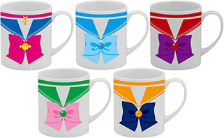 """sailor moon crystal"" ""sailor moon merchandise"" ""sailor moon"" ""sailor moon toys"" ""sailor moon mug"" cup japan movic anime shop toy 2014"