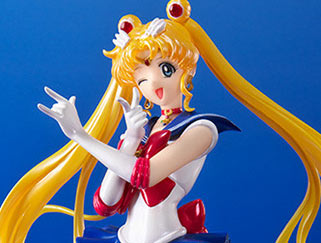"""sailor moon"" ""sailor moon toys"" ""sailor moon figure"" ""sailor moon merchandise"" ""sailor moon crystal"" ""sailor moon 2015"" ""figuarts zero"" ""tamashii nations"" bandai japan anime 2015 shop"
