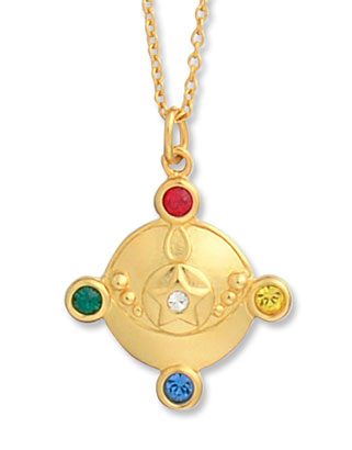 """sailor moon"" ""sailor moon brooch"" ""sailor moon compact"" ""sailor moon toy"" ""sailor moon merchandise"" ""sailor moon crystal"" ""sailor moon 2014"" anime japan fashion jewelry gold swarovski crystal"