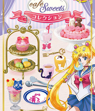 """sailor moon crystal"" ""sailor moon"" ""sailor moon merchandise"" ""sailor moon toys"" ""sailor moon compact"" rement shop anime japan cafe sweets"