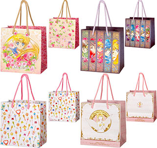 """sailor moon"" ""sailor moon crystal"" ""sailor moon wand"" ""sailor moon box"" ""sailor moon toys"" ""sailor moon merchandise"" ""princess serenity"" stationery shop anime japan 2014"