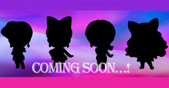 [NEW MERCH] Ayakashi Sisters Petite Characters Sailormoon-spectre-sisters-petit-chara-figures2015feat