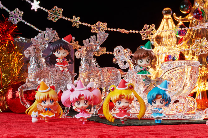 http://www.sailormooncollectibles.com/wp-content/uploads/2015/07/sailormoon-petitchara-christmas-special-figures2015.jpg