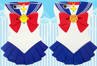 """sailor moon"" ""sailor moon crystal"" ""sailor moon merchandise"" ""sailor moon toys"" ""sailor moon phone case"" iphone 6 anime japan shop 2015"