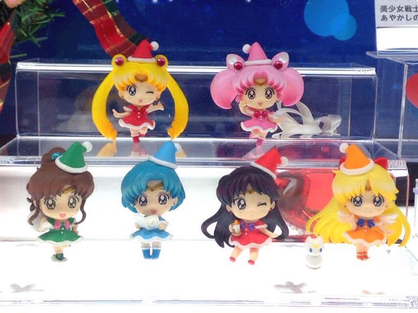 sailor moon sailor moon merchandise sailor moon toys sailor