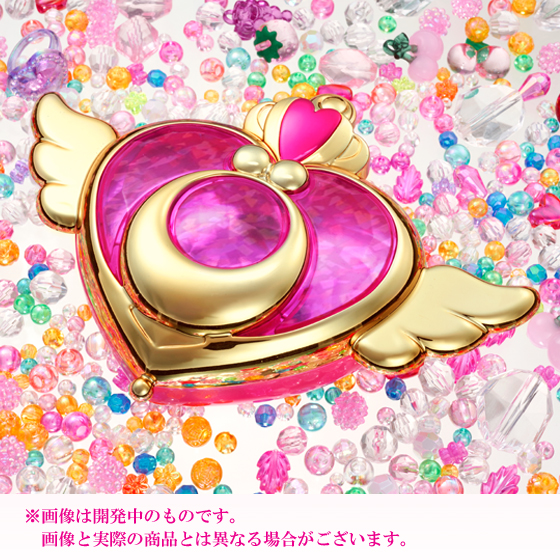 Sailor Moon Eternal Movier Glitter /& Glamours figure SUPER SAILOR MOON F//S A