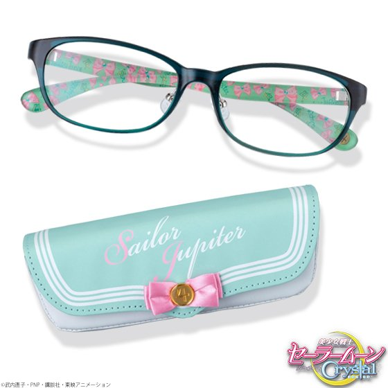 Anime Glasses Frames Buy Online