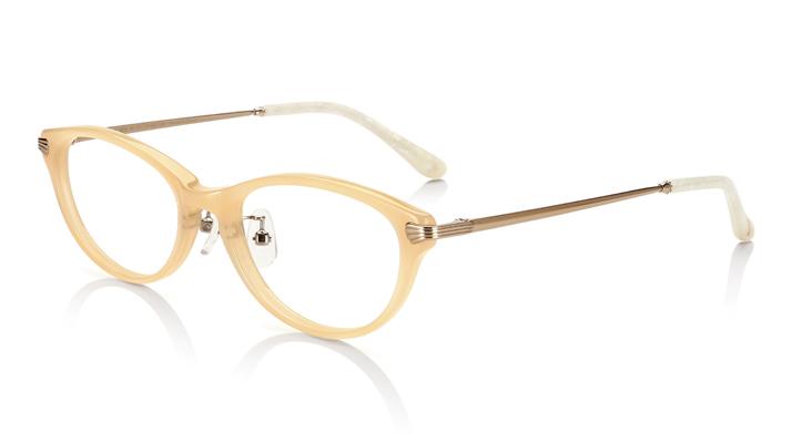 Sailor Moon Crystal JINS Glasses Collaboration 2016SAILOR MOON ...